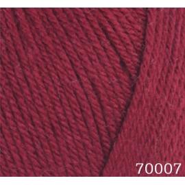 Himalaya - Everyday - Knitting Yarn - Burgundy