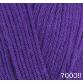 Himalaya - Everyday - Knitting Yarn - Purple