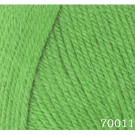 Himalaya - Everyday - Knitting Yarn - Light Green
