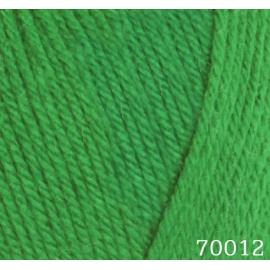 Himalaya - Everyday - Knitting Yarn - Green