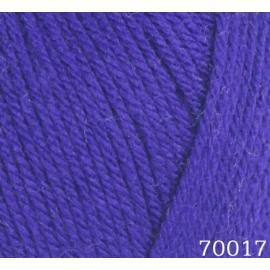 Himalaya - Everyday - Knitting Yarn - Blue