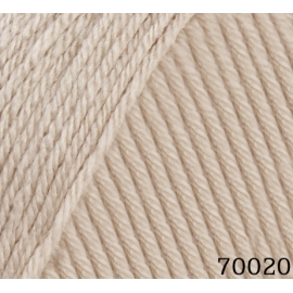 Himalaya - Everyday - Knitting Yarn - Beige