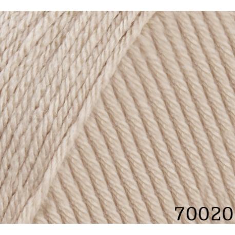 Himalaya - Everyday - Knitting Yarn - Beige