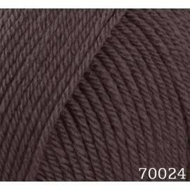 Himalaya - Everyday - Knitting Yarn - Dark Brown