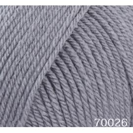 Himalaya - Everyday - Knitting Yarn - Dark Grey