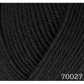 Himalaya - Everyday - Knitting Yarn - Black