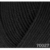 Himalaya - Everyday - Knitting Yarn - Black