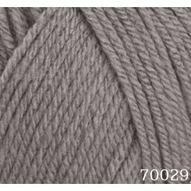 Himalaya - Everyday - Knitting Yarn - Greyish Brown