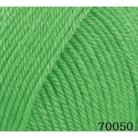 Himalaya - Everyday - Knitting Yarn - Flo Green