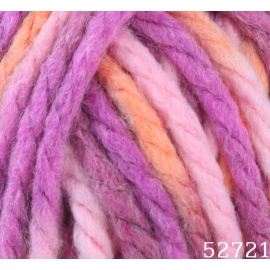 Himalaya Combo - Multi-Colour