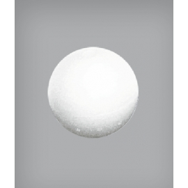 Polystyrene Ball - 30mm
