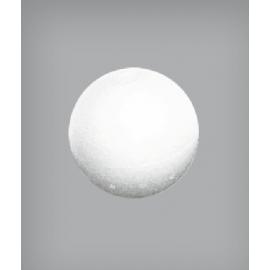 Polystyrene Ball - 50mm