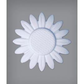 Polystyrene Sunflower - 15cm