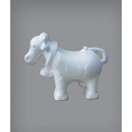 Polystyrene - Cow