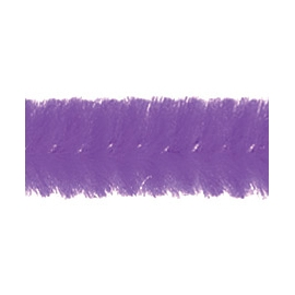 Chenille Sticks - Lilac