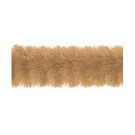 Chenille Sticks - Beige