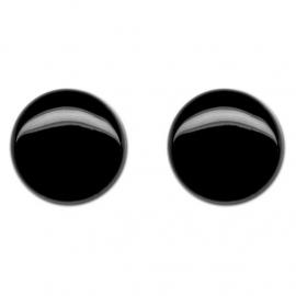 Glass Eyes - 10mm