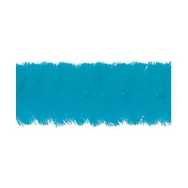 Chenille Sticks - Light Blue