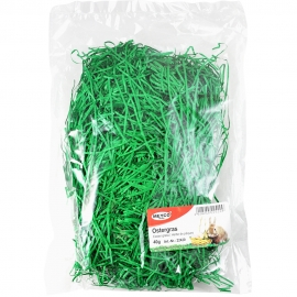 Paper Easter Grass - 40g