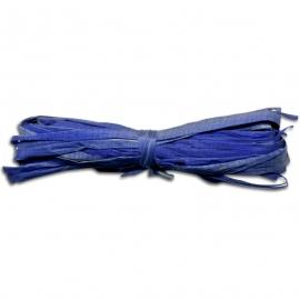 Raphia - Blue