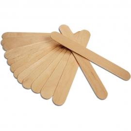 Lollipop Sticks - 150x19x2mm