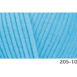 Himalaya Seta Lux - Knitting Yarn - Light Blue
