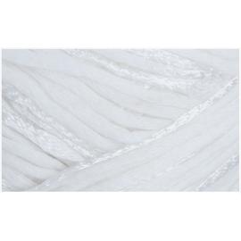 Rozetti Lumen - Knitting Yarn - White