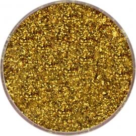 GLITTER 12 GRM - GOLD