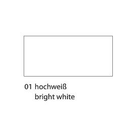 PHOTO ALBUM CARDBOARD 50 X 70CM - BRIGHT WHITE