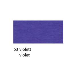 PHOTO ALBUM CARDBOARD 50 X 70CM - VIOLET