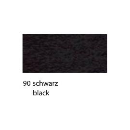 PHOTO ALBUM CARDBOARD 50 X 70CM - BLACK