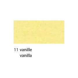 CARDBOARD A4 - VANILLA