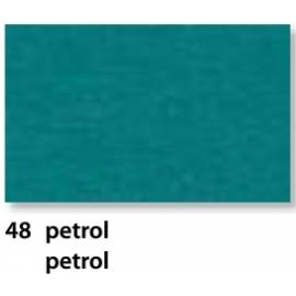 CARDBOARD A4 - PETROL