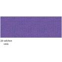 A4  STRUCTURE CARDBOARD 220GRM - VIOLET