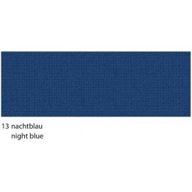 A4  STRUCTURE CARDBOARD 220GRM - NIGHT BLUE