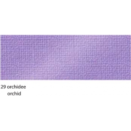 A4 PEARL STRUCTURE CARDBOARD 220GRM - ORCHID