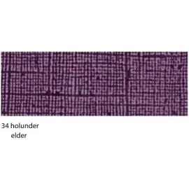 A4 VINTAGE STRUCTURE CARDBOARD 220GRM - ELDER