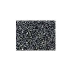 GLITTER GRANULES - BLACK