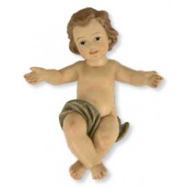 BABY JESUS - 8.5CM