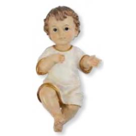 BABY JESUS - 10CM