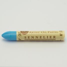 ARTIST OIL PASTEL - ASH BLUE